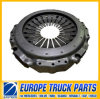 3488023031 Clutch Cover Auto Parts for Mercedes-Benz