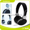 New Laptop Computer Headphones Stereo Headset