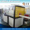 PVC Pipe Extruding Line/Extrusion Machine