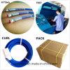 SAE100 R7 7.9X14.3mm High Pressure Hydraulic Spray Hose