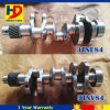 Excavator Diesel Engine Set 3tne84/3tnv84 Crankshaft