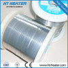 Nichrome Strip (Ni80Cr20)
