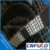 Automotive Timing Belt, Driving Belt, Engine Belt (163RU25)