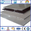 Natural Stone Slabs Honeycomb Panels for Curtain Wall