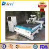 High Efficiency China Hot Sale Wood CNC Machine Router 1325/1530 Cutter for Advertising/Furniture