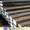 Hot Rolled Cold Work Mould Steel Plate D2/ 1.2379/ SKD11/ Cr12Mo1V1