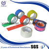 General Purpose Adhesive Tape with SGS ISO Certificate