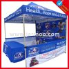 Top Quality Durable Waterproof Aluminium Lightweight Tent