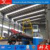 China Supplier Hydraulic River Cutter Dredge for Sale