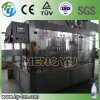 Automatic Water Beverage Filling Machine