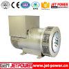 200kw Permanent Magnet Alternator Low Speed Brushless Alternator