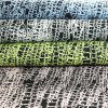 Popular Fashion Beautifal Individuality Jacquard Fabric