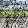 Popular Fashion Beautifal Individuality Jacquard Fabric