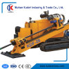 28 Ton Horizontal Directional Drilling Machine Kdp-28