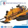 28 Ton Horizontal Directional Drilling Machine Kdp-28