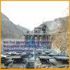 Tin Ore Concentrator