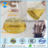 Injectable Anabolic Steroids Boldenone Undecylenate EQ 300 Equipoise Liquids