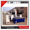 Discount Jcw1325hl 4 Axis CNC Wood Engraving Machine for Mould
