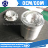 Professional Production CNC Machining Parts