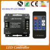 11 Keys RF Remote LED Controller