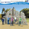 Outdoor Play Equipment Climbing Playground Sets (HF-19309)