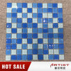 Foshan Manufacture High Quality Swimming Pool Tile Glass Mosaic