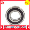 Csk25PP Roller Bearing with High Speed and Low Noise