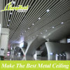 Fireproof Metal Artistic Ceiling for Roof Decoration