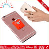 Wholesale Handphone Accessories Ring Holder for Mobile Phone