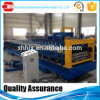 Metal Sheet Making Roofing Profile Roll Forming Machine