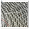Coated Dsa Stretched Titanium Mesh Anode Sheets