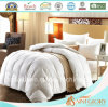 Saint Glory White Duck Down Comforter Goose Feather and Down Quilt