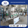 Automatic Liquid Flow Filling Machine