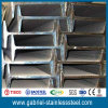 Hot Rolled Welded 316L Stainless Steel H Beam Manufacturer
