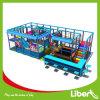 Patented Design Meet En1176 Standard Indoor Playground Facilities