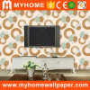 2016 New Design Guangzhou Wall Covering for Home Decoration