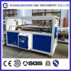 PP Extruder Machine for Pipes