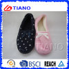 High Quality Comfortable Hotel Clogs (TNK20288)