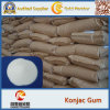 Factory Supply 75% - 95% Amorphophallus Konjac Gum