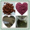 Natural Best Service Lycopodium Powder / Lycopodium Spore Powder/CAS: 8023-70-9