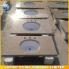 Wholesale G682 Granite Vanity Top