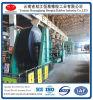 Acid-Alkaline Resistant Rubber Conveyor Belt Hg/T3782-2005