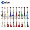 Wholesale Amy Glass Shisha Hookah Glass Hookah