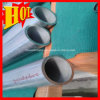 Gr2 and Gr5 Welded Titanium Tubes for Heat Exchangers From China