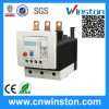 Vrs3, 3ru Series Thermal Relay with CE
