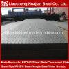 Checkered Steel Plate Mild Checkered Steel Plate Diamond Steel Plate