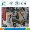 Metal Drum Ends Expansion Machine with High Efficiency