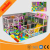 Factory Price Playing Zone Indoor Playground