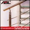 Stainless Steel Stair Handrail Raling