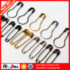 Direct Factory Prices Good Price Safety Pin for Brooch